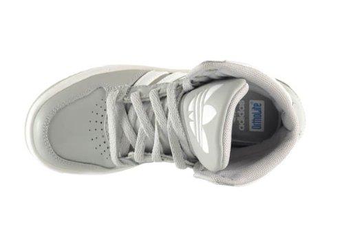 timeless design 680aa f7a75 Adidas Court Attitude C Little Kids Shoes LigoniRunwhite q32990 (3 M US)