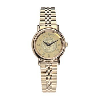 seton-hall-university-ladies-18k-gold-7-micron-watch