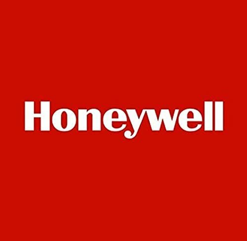 Honeywell 59-59235-N-3 Cable 95 Feet USB Type A Cable Straight Black