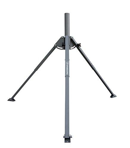 Gray Mount - 7
