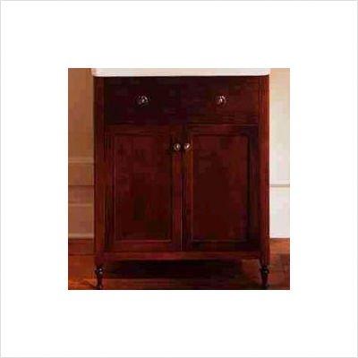 Porcher Cabinet - 7