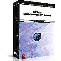 Scribus - Desktop Publishing (DTP) Software