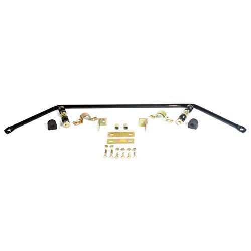 Addco 114 Sway Bar Kit (Addco End Links)