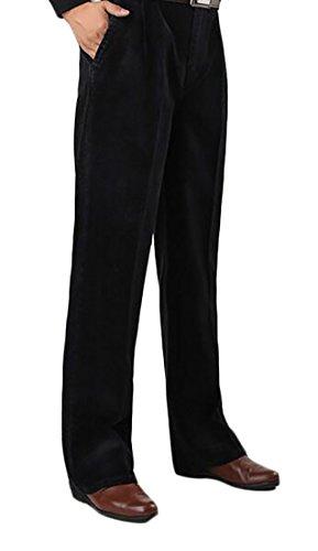 Iron Corduroy Pants - 8