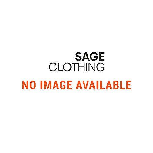 HUGO BOSS 3 pairs of socks, 3P gift box, unit size 6-11 UK- Dark - Boss Men Hugo Uk