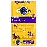 15.9LB SM Bree Dog Food