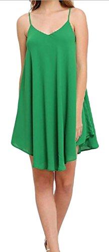 Silk Twill Pleated Skirt - 9