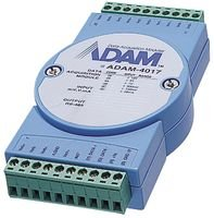 Adam Modules - ADVANTECH ADAM-4018+-BE I/O MODULE