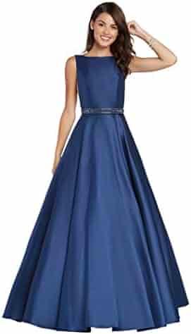 742cb46c Shopping 9-10 - Long - $200 & Above - Boat Neck - Dresses - Clothing ...