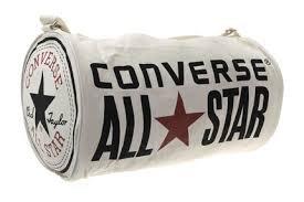 buy converse bag