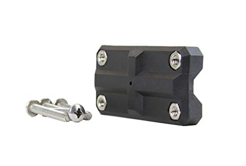 Folbe Rail Mount Adapter Kit