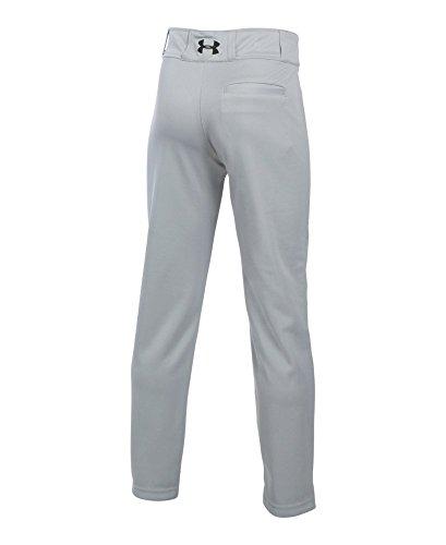 The 8 best pants under