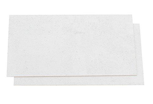 Forna Cork Tiles 1/4
