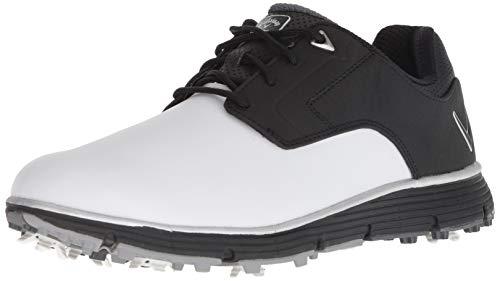 Image of Callaway Men's LaJolla Golf Shoe