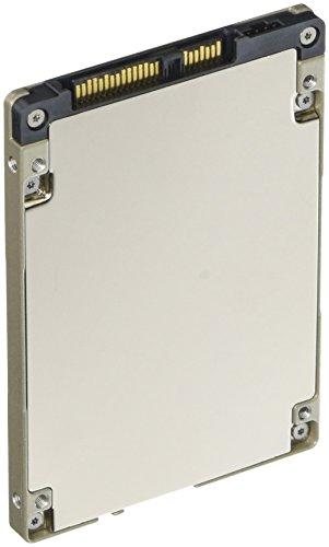 Seagate Solid State Drive, Internal 400 Scsi 2.5' ST400FM0303