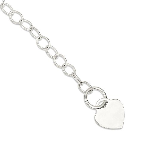 Buy tiffany heart lock