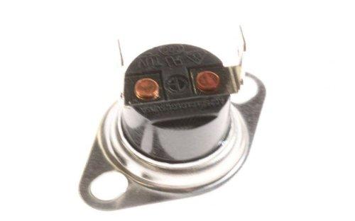 Siemens – Termostato Magnetron – 0606366