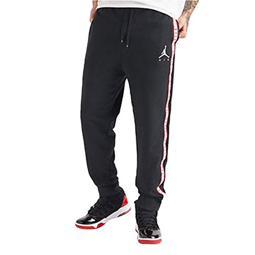 Air Jumpan Ar2250 Jordan Nike Nero 010 Pantalone qUOtSwF