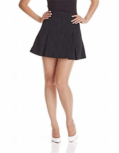 Free-People-Womens-Hard-Days-Skirt