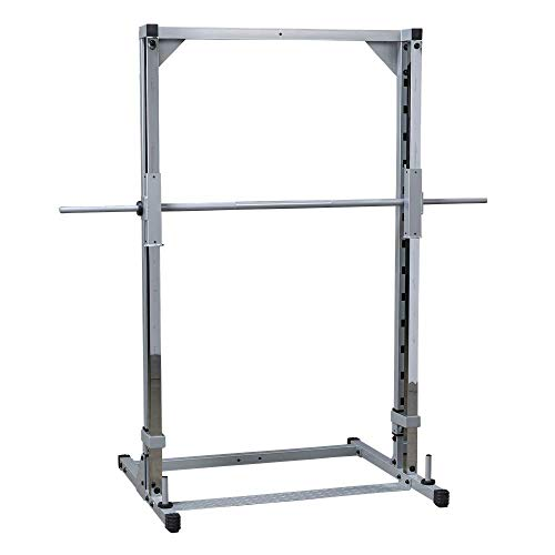 Body-Solid Powerline Smith Machine (PSM144X)