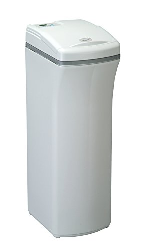 EcoPure best water softener