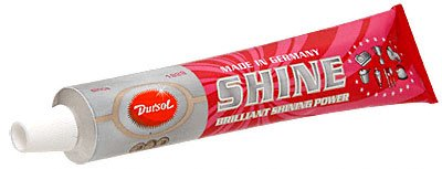 autosol-shine-metal-cleaner