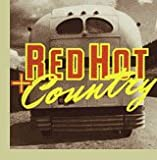 img - for Red Hot Country book / textbook / text book