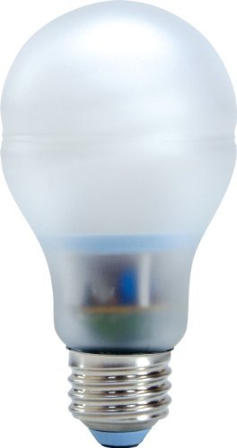GE Lighting 63509 Reveal Bright from