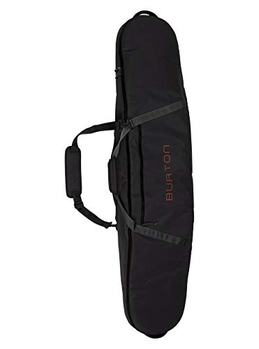 Burton Gig Board Bag True Black 156