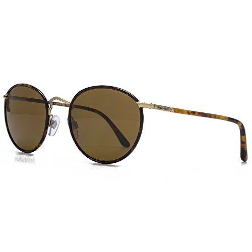 Lunettes de soleil polarisées personnalité grande boîte de réparation visage lunettes de soleil mâle et femelle lunettes de soleil colorées wayfarer lunettes de soleil ( Color : B ) 3FTesG9xB