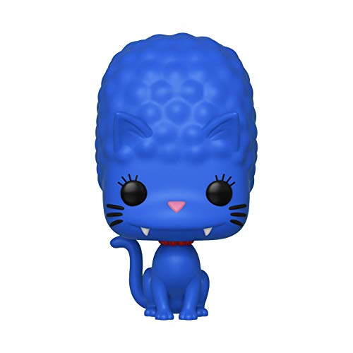 Funko POP! Animation: Simpsons - Panther Marge -