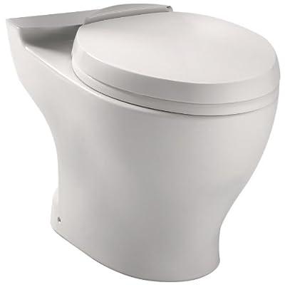 Toto Aquia Toilet Bowl