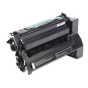 (LEXMARK 10B041K LEXMARK C750 BLACK TONER NEW OEM)