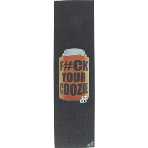 Mob Grip DAF FYCグリップテープ – 9