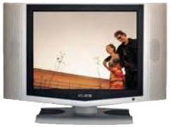 Elbe XTV-1720- Televisión, Pantalla 17 pulgadas: Amazon.es: Electrónica