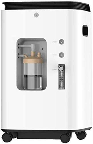HYLH 3L医療用酸素濃縮器酸素濃縮器酸素濃縮器/-/