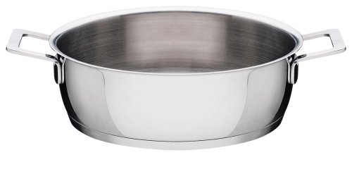 alessi pots and pans - 7