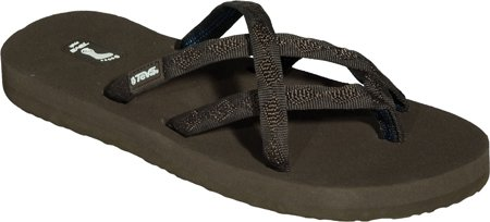 745d3bb4c7af80 Teva Women s Olowahu Sandals