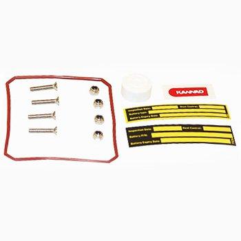 Kannad Elt Compact Inspection Kit/406Af/For Use With Kannad Elt'S 40510-02