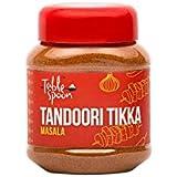 Tablespoon Tandoori Tikka Masala - 100g