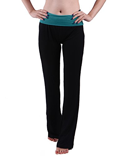 HDE Womens Maternity Comfortable Pregnancy