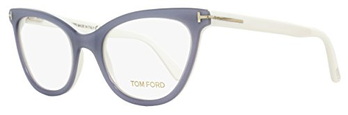 Tom Ford for woman ft5271 - 020, Designer Eyeglasses Caliber 51