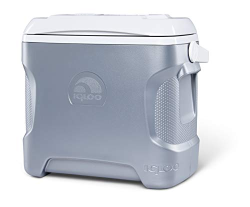 Igloo 28 Quart Iceless