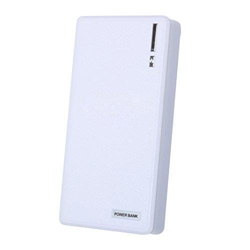 bateria lumia 900 - 1
