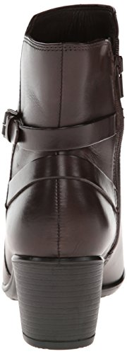 shop for sale online ECCO Women's Touch 55 Short Boots Coffee visit cheap price 6fBiVSz