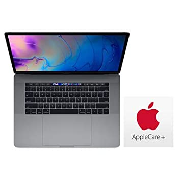 Review Apple MacBook Pro 15""