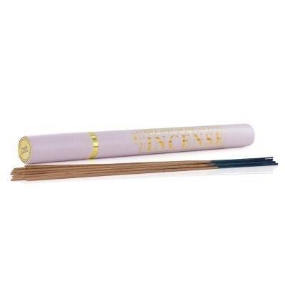Ashleigh & Burwood Premium Incense (English Lavender) by Ashleigh & - Burwood Shopping