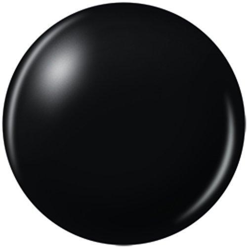 China Glaze Liquid Nail Polish (China Glaze Gelaze 100% Gel-n-Base Polish, Liquid Leather, 0.5 Ounce)