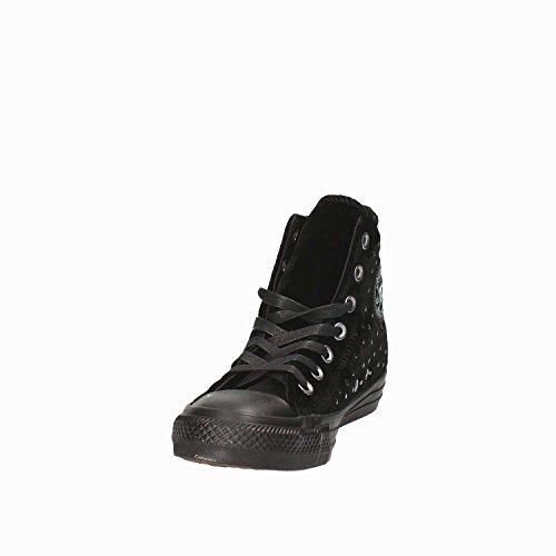 Converse 558991C Sneakers Femmes Noir 41
