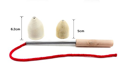 The 8 best spinning top with whip
